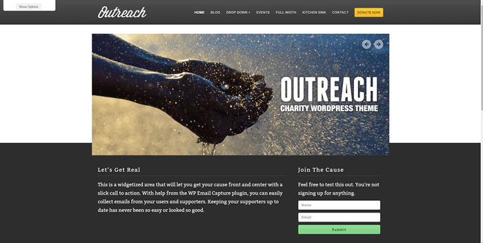 11-OUTREACH