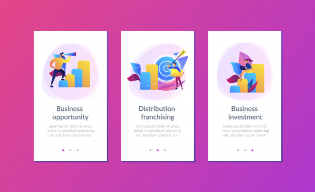 What is Franchise Disclosure