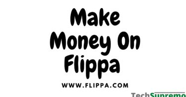 Make Money On Flippa