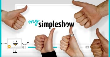 MySimpleShow