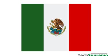 Panorama general de los bancos en México