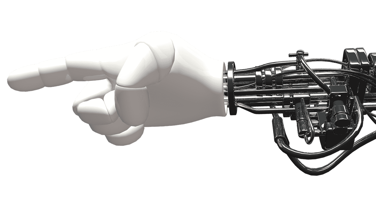 5 Most Demanded Job Roles in Artificial Intelligence