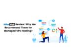 cheap managed VPS hosting