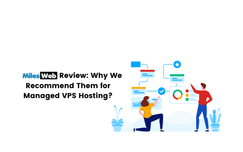 cheap managed VPS hosting
