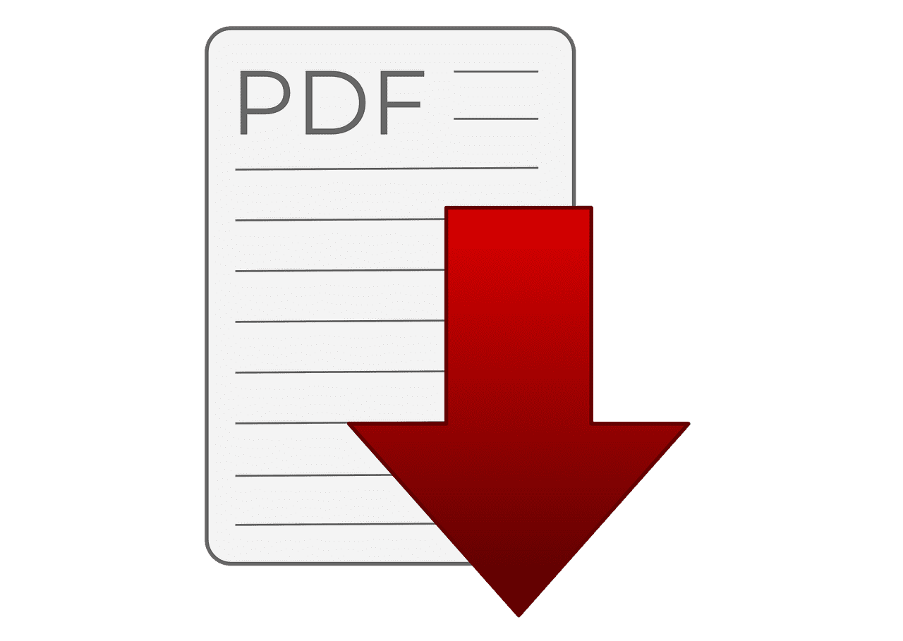 Essential PDF Tools: PDF Merging, Splitting, and Conversion Feature