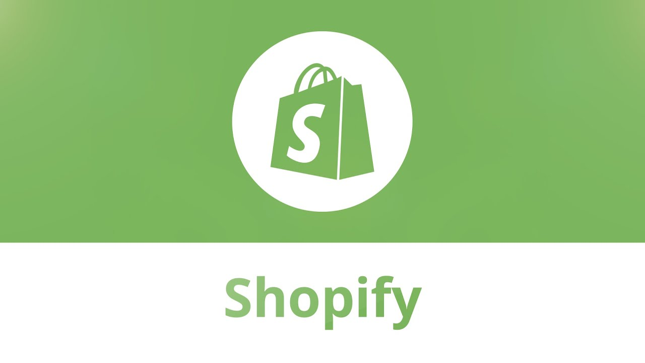 Best Shopify Apps for 2021