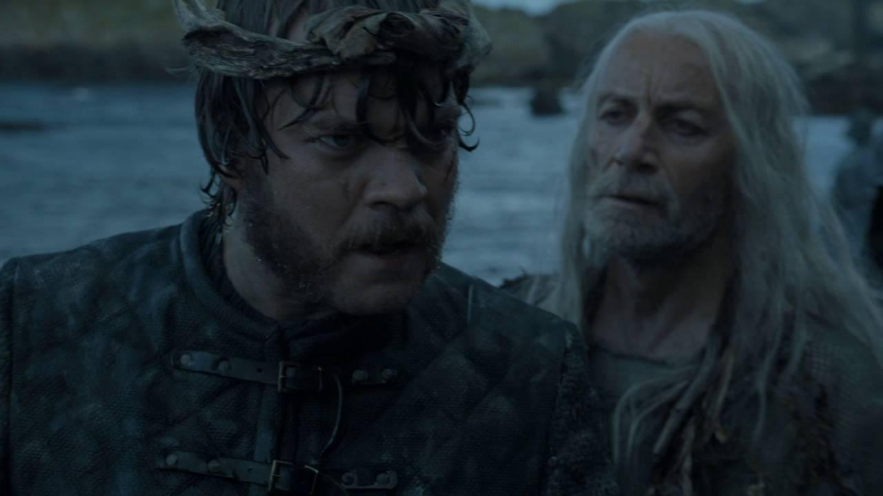 """Y a-t-il un spin-off animé de """"Game Of Thrones"""" à venir?"""